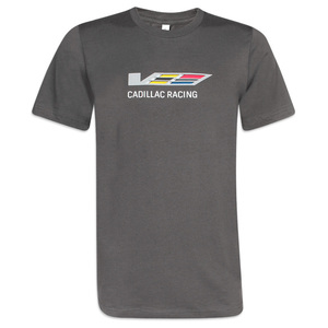 Cadillac Racing T-shirt