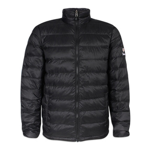 Cadillac Port Authority Down Jacket