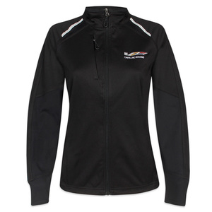 Ladies Sitka Hybrid Softshell Jacket