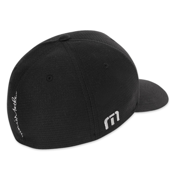 5c02e81774a Travis mathew hats - Lookup BeforeBuying