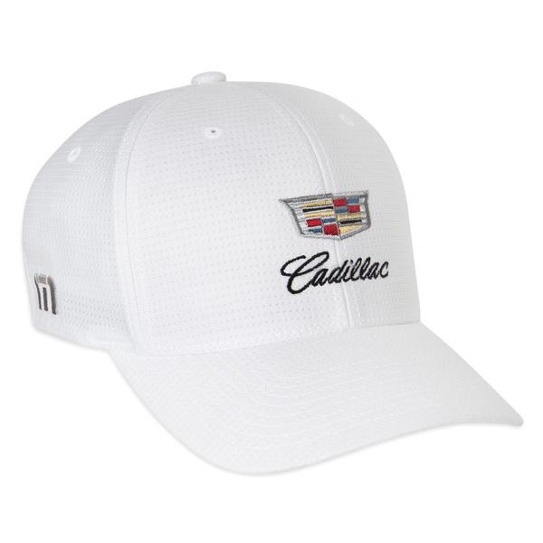 769e3b18 Cadillac Collection