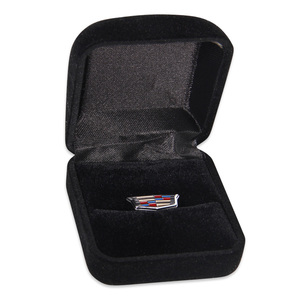 Colorfill Lapel Pin w/ Gift Box