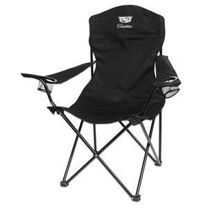 Camp Chair